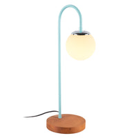 Vero ML224 Desk Lamp