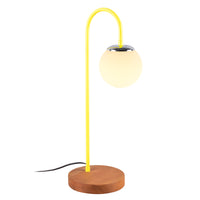 Vero ML225 Desk Lamp