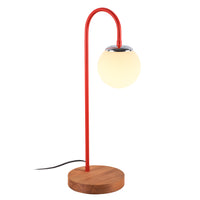 Vero ML228 Desk Lamp