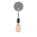 Vero W163 1-Light Armed Sconce