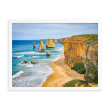 Load image into Gallery viewer, The 12 Apostles