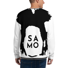 Load image into Gallery viewer, Unisex All-Over Sweatshirt