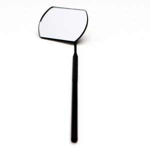 Lash Inspection Mirror