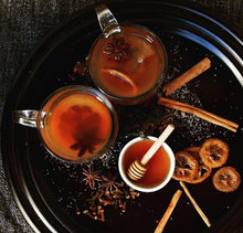 Load image into Gallery viewer, Trail Toddy Kit 'Black Tea'