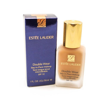 Base de maquillage liquide Estee Lauder Double Wear 4N1 Shell Beige (30 ml) (Refurbished A+)