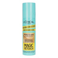 Correcteur de Racines Magic Retouch L'Oreal Make Up Blond clair (75 Ml)