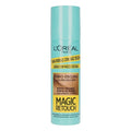 Correcteur de Racines Magic Retouch L'Oreal Make Up Blond foncé (75 Ml)
