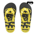 Tongs Batman 72983