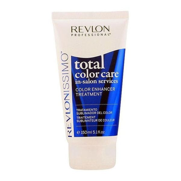 Protecteur de couleur Total Color Care Revlon