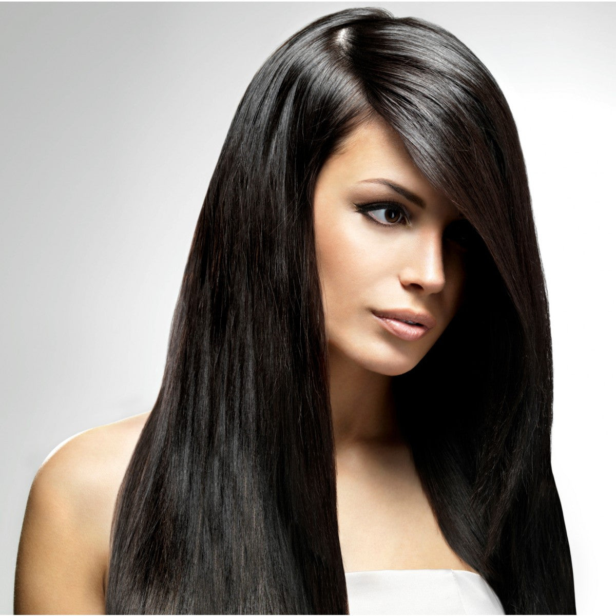 Keratin Relaxed Hair Products
