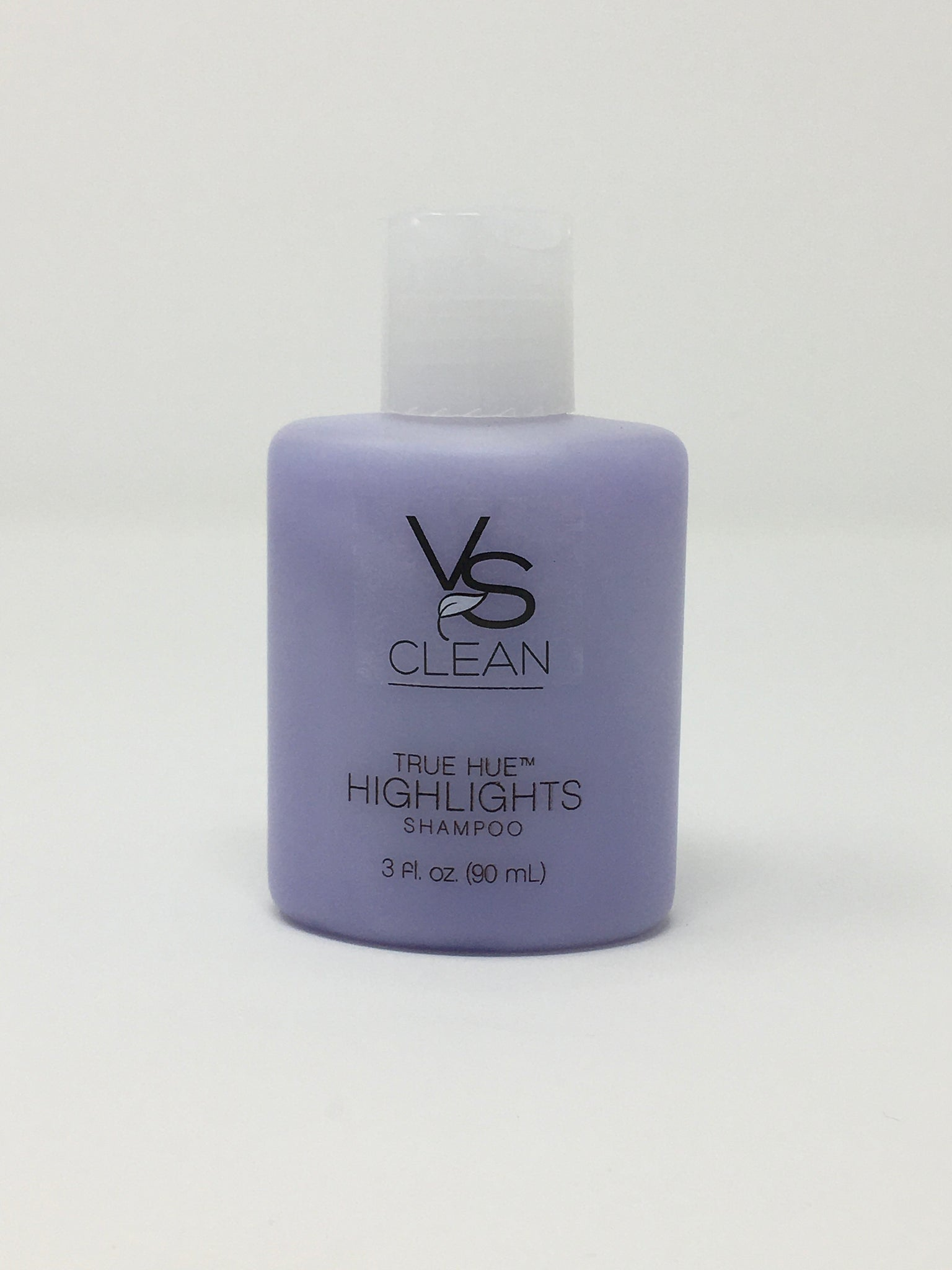 TRUE HUE HIGHLIGHTS SHAMPOO