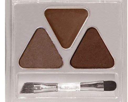 BROW SHAPER KIT