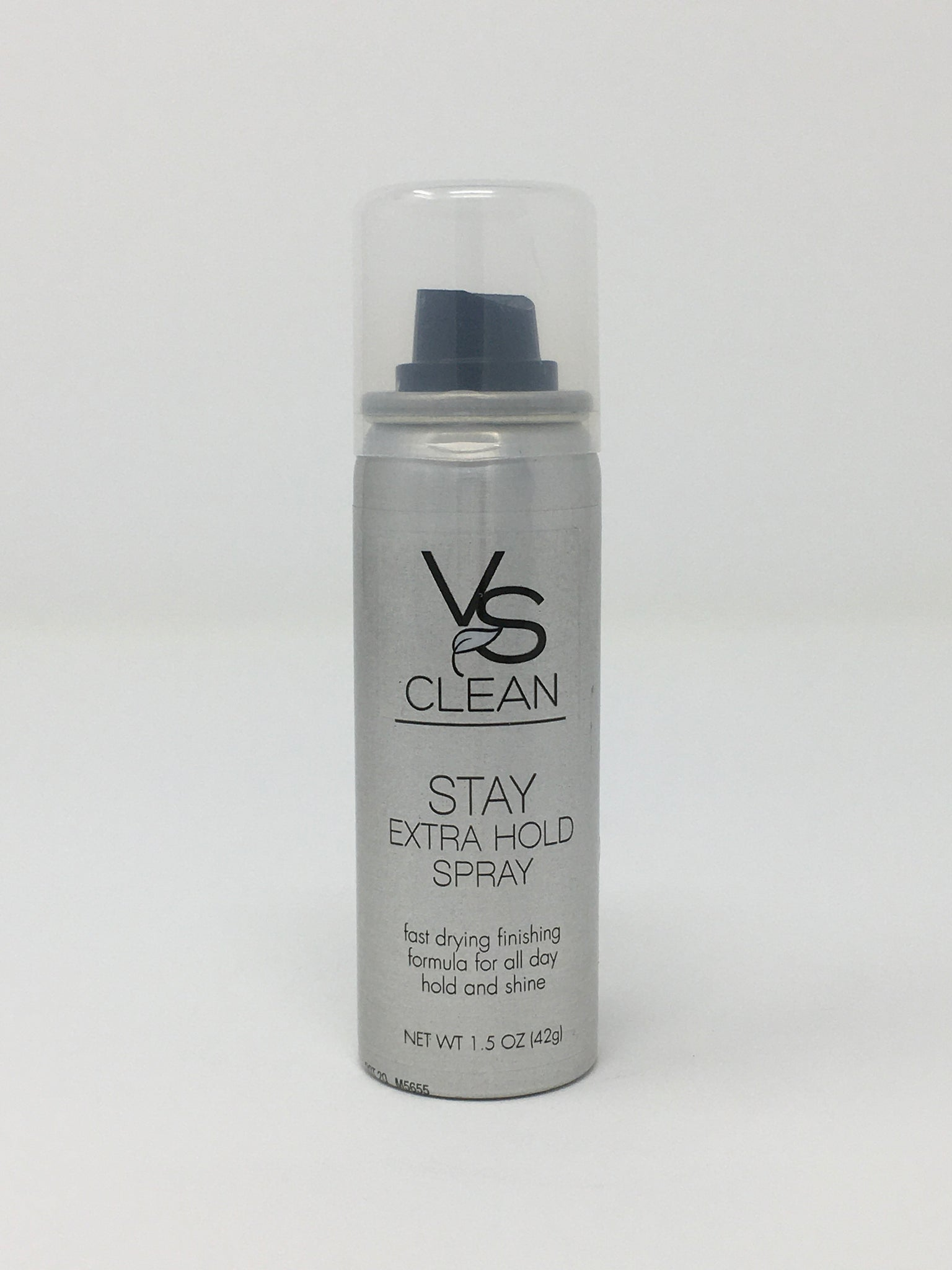STAY EXTRA HOLD SPRAY TRAVEL SIZE ONLY