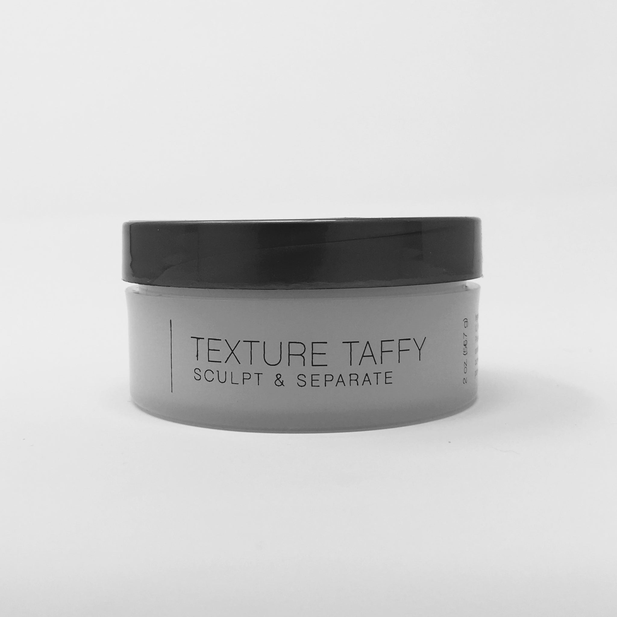 TEXTURE TAFFY pliable styling paste