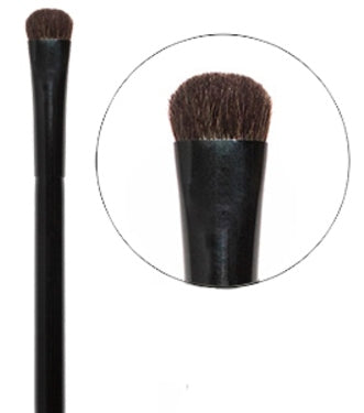 Large Shadow  Brush 05A