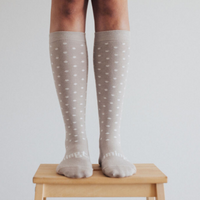 Lemington Socks - Truffle
