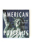 American Portraits: 100 Countries