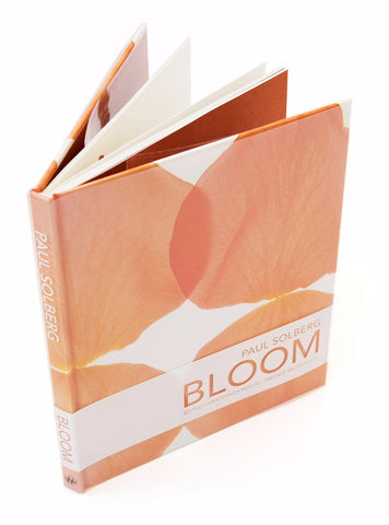 Bloom by Paul Solberg