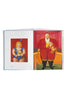 Circus: Paintings and Works on Paper by Fernando Botero