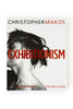 Exhibitionism by Christopher Makos