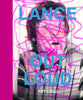 Lance Out Loud by Pat Loud
