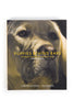 Puppies Behind Bars: Training Puppies to Change Lives by Christopher Makos and Paul Solberg