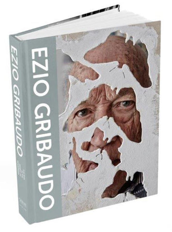 Ezio Gribaudo: The Man in the Middle of Modernism by Victoria Surliuga