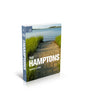 The Snaps Series: The Hamptons by Michael Clinton