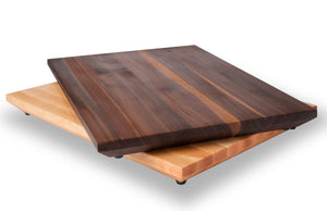 Cutting Boards - Firebee Honey