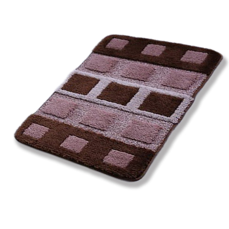 TAPIS DE BAIN ARGOTIQUE