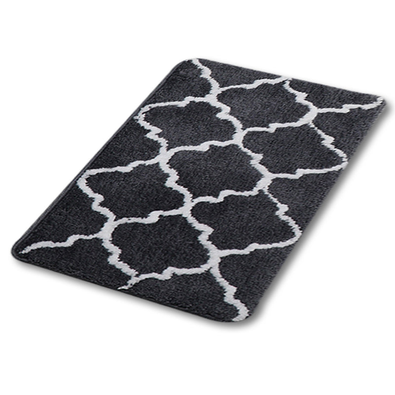 Tapis de Bain International | Tapis2Bain