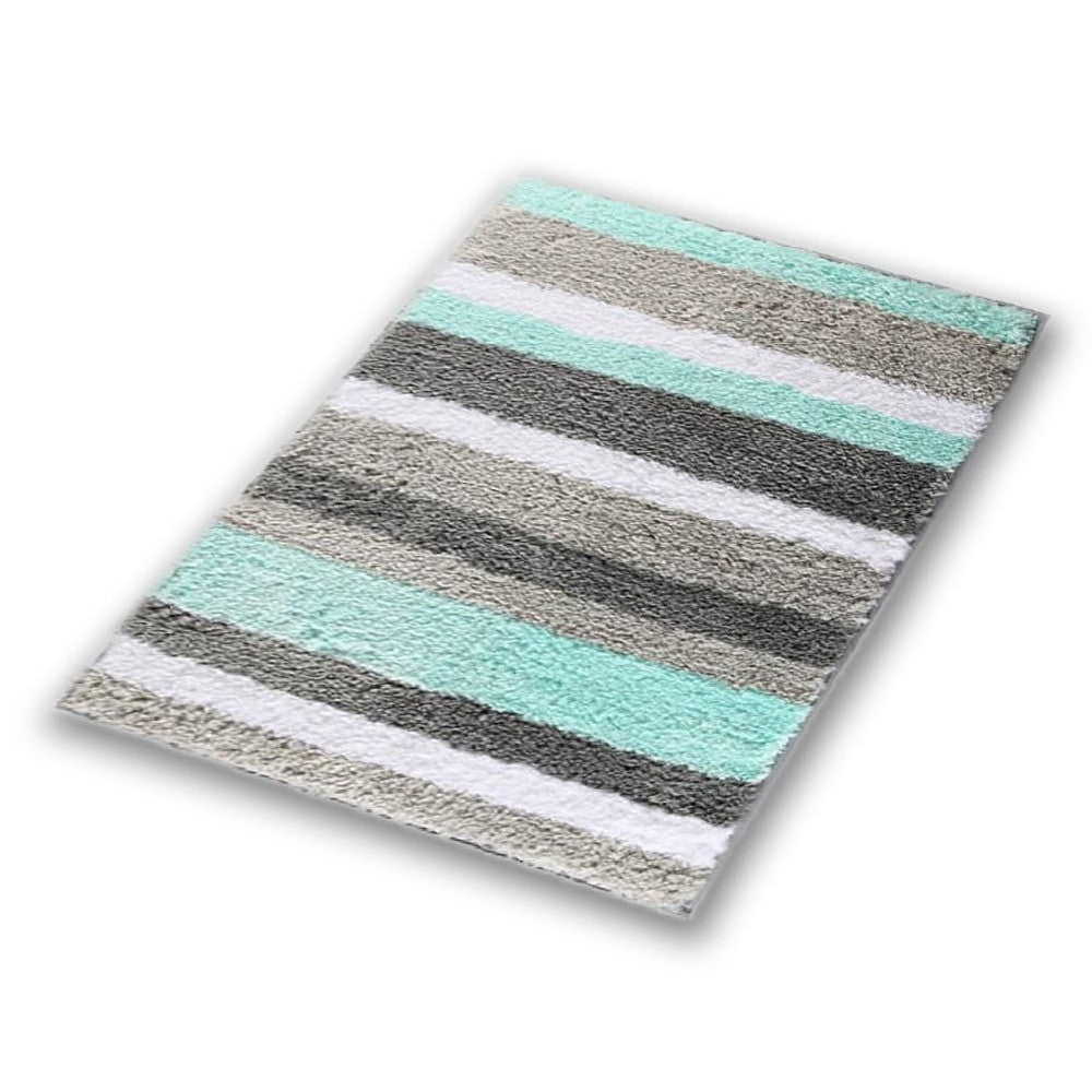 Tapis de Bain Hollie
