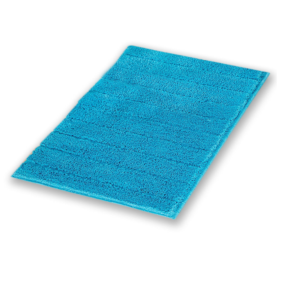 TAPIS DE BAIN PATTY