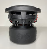 "Gately - Relentless 6.5"" D2 Subwoofer"