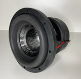 "Gately - Relentless 8"" D4 Subwoofer"