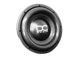 DC Audio Level 3 12""
