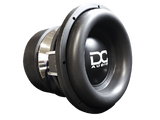DC Audio Level 5 12""