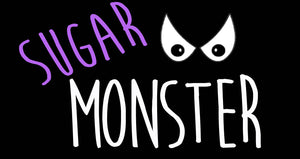 Sugar Monster