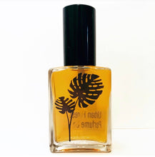 Load image into Gallery viewer, Magic perfume by Urban Forest
