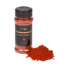 Sweet Smoked Spanish Paprika - (2-PACK)