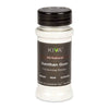 Xanthan Gum Powder 2.8 oz