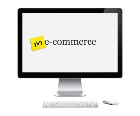9 Reasons Why Me-Commerce is the Future of Online Retailing