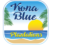 Kona Blue Plantations - Cannabis & Hemp Consultants