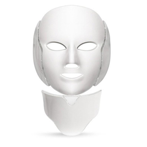 Masque facial beauté  rides - MASK7LED™