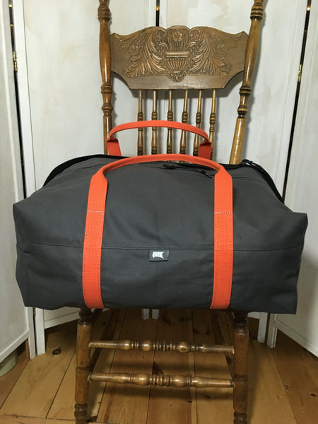 The Duffel (Large)
