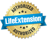 Life Extension Authorized Seller
