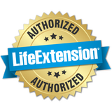 Authorized Life Extension Seller