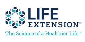 Life Extension 278