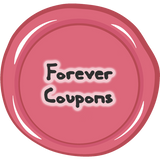 Forever Coupons