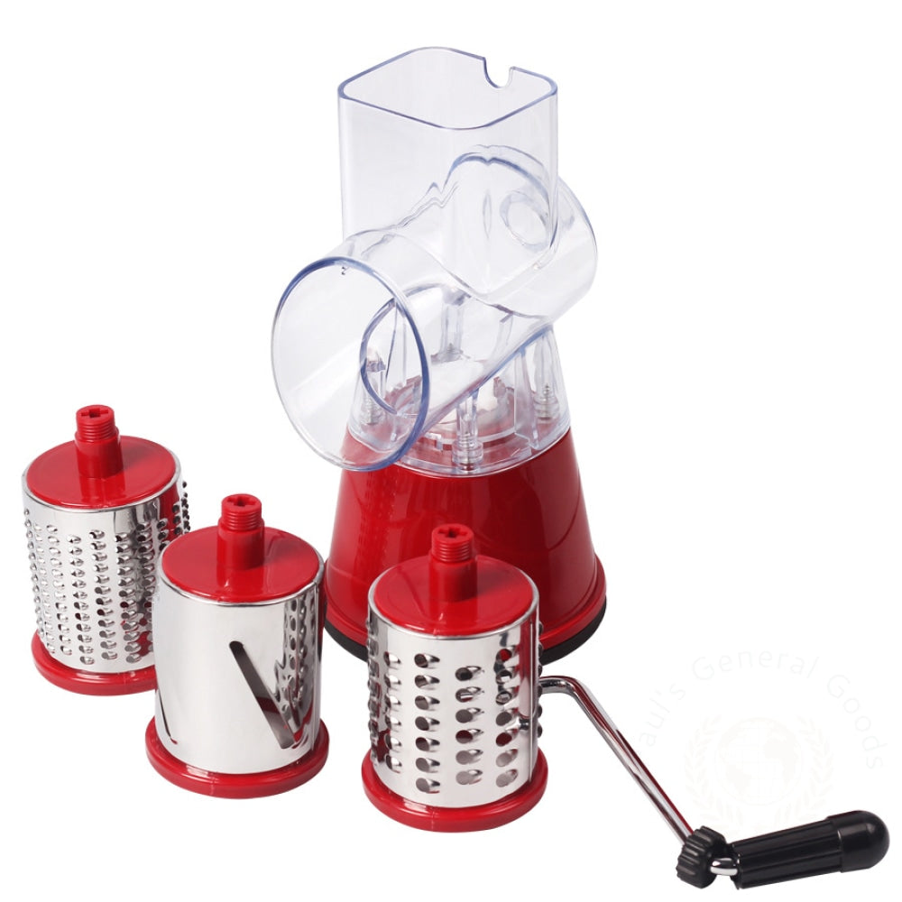 Multi-Function Chopper Kitchen
